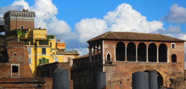 Mercati-di-Traiano---Roma.jpg
