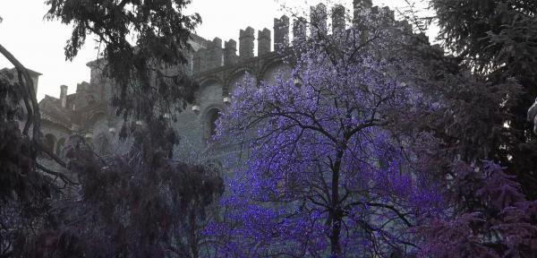 Castello-di-Stigliano.jpg