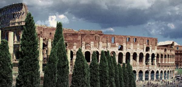 Roma-la-bella!.jpg